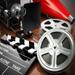 Film Accessories