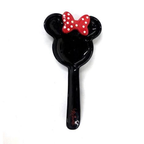 Minnie Spoon Rest