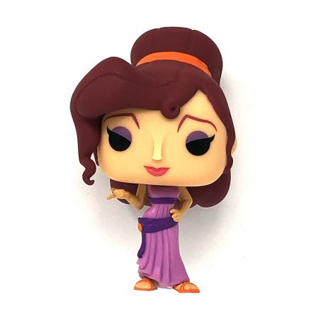 Disney Hercules Meg