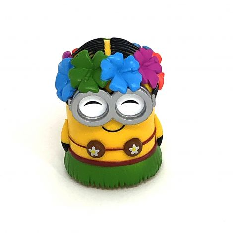 Dorbz - Despicable Me 3- Hula Jerry