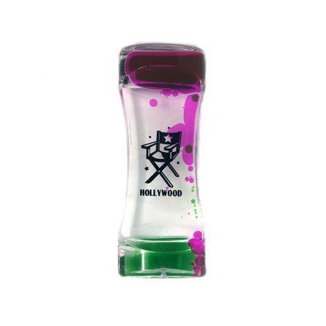 Mix Colors aqua mesmerizer