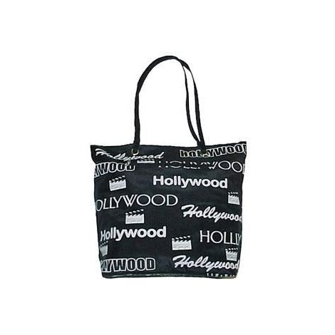 Hollywood Clapboard Bag