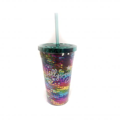 Rainbow Hollywood CA Tumblers
