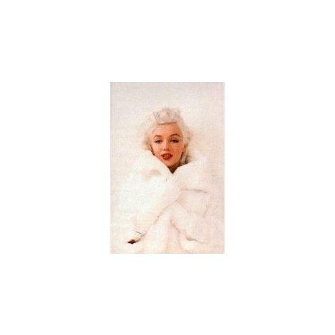 Marilyn Mink Poster