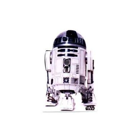 R2-D2 116