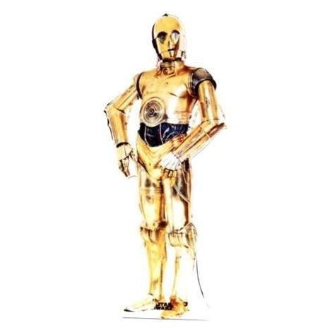 C-3PO 114