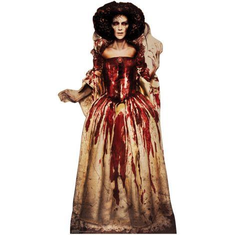 Bloody Mary - Cardboard Cutout *1383