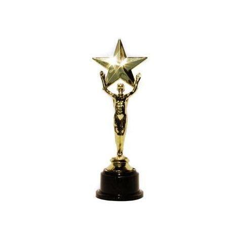 Starlet Trophy