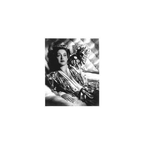 Dorothy Lamour Still