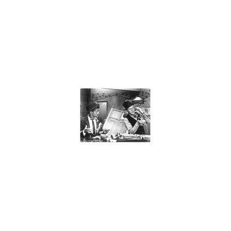 Frank & Sammy Davis
