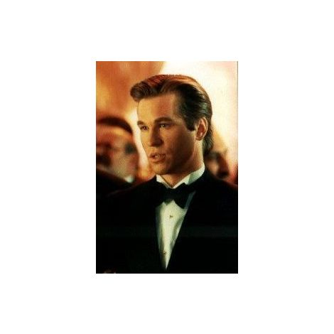 Val Kilmer Movie Still