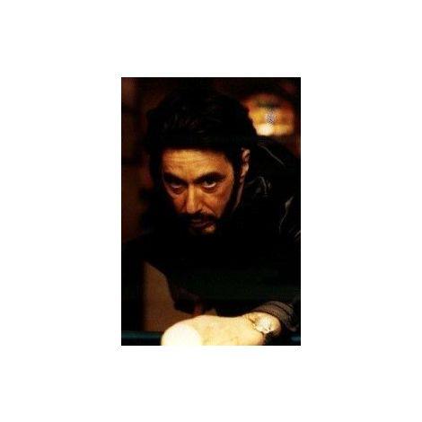 Al Pacino Movie Still