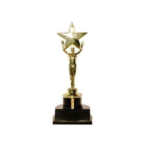 MegaStar Trophy