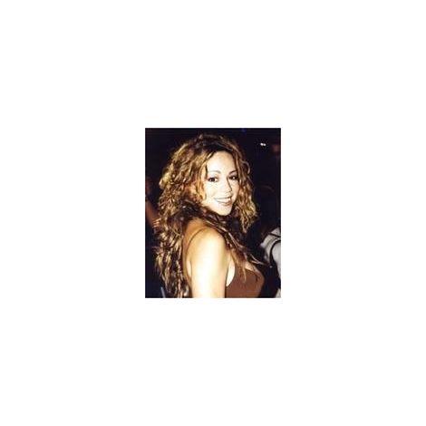 Mariah Carey Movie Still