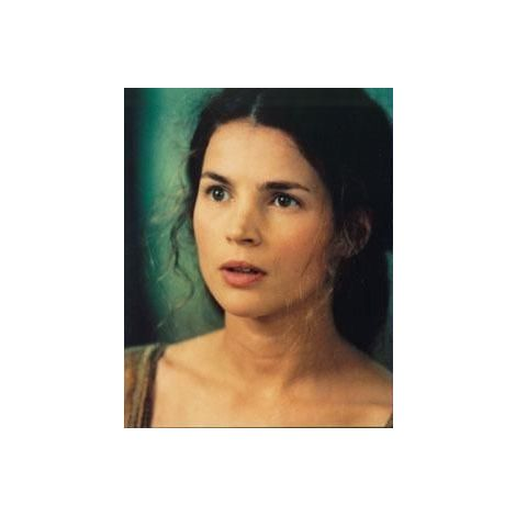 Julia Ormond Movie Still