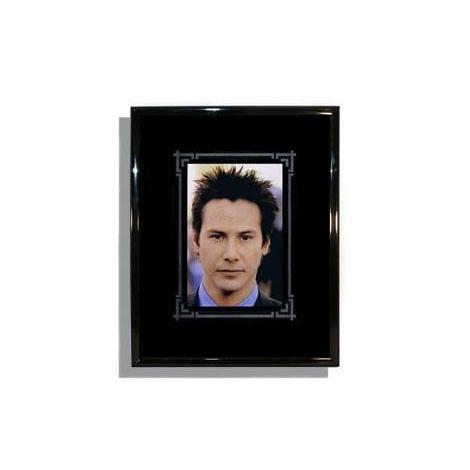 Keanu Reeves Commemorative