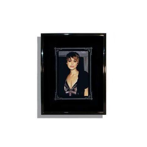 Keira Knightley Commemorative
