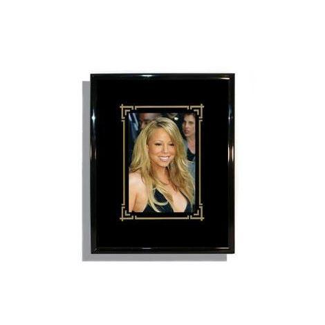 Mariah Carey Commemorative