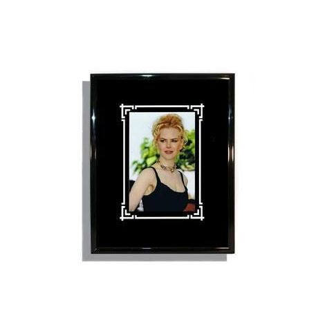 Nicole Kidman Commemorative