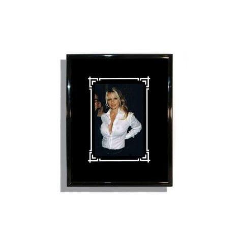 Pamela Anderson Commemorative