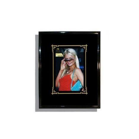 Paris Hilton Commemorative