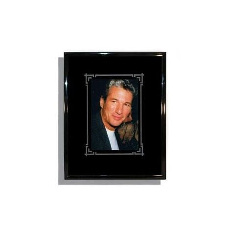 Richard Gere Commemorative