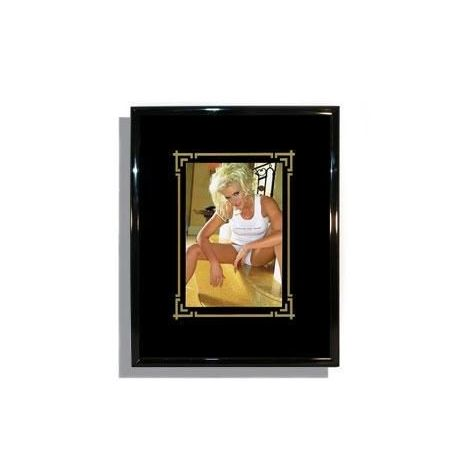 Anna Nicole Smith Commemorative