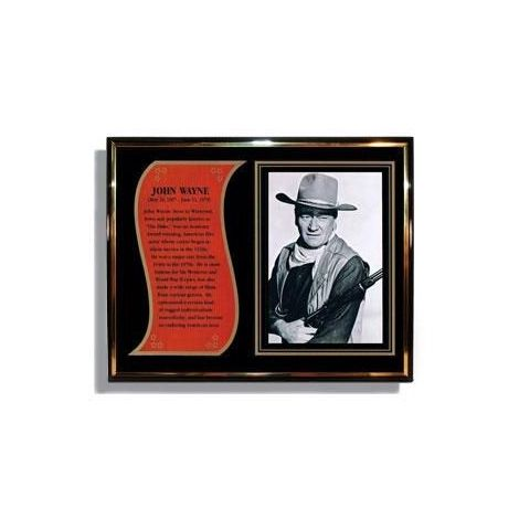 John Wayne, The Duke Commemorative