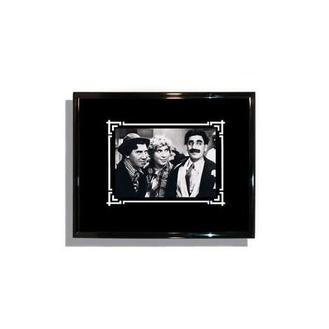 Marx Brothers Commemorative
