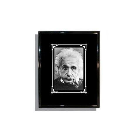 Albert Einstein Commemorative