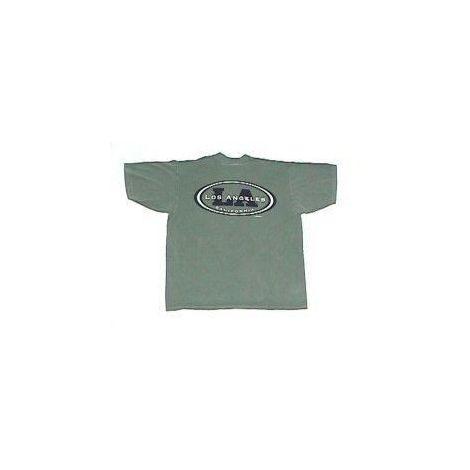 Los Angeles California Tshirt