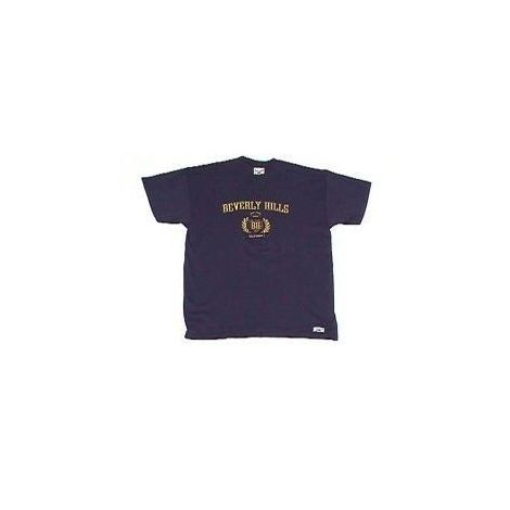 Beverly Hills California Tshirt