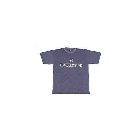 Hollywood California Tshirt