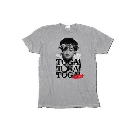 "Animal House, ""Toga"" T-shirt"