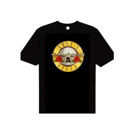 Guns N' Roses, T-shirt
