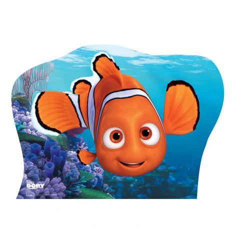 Nemo Cardboard Cutout #2220