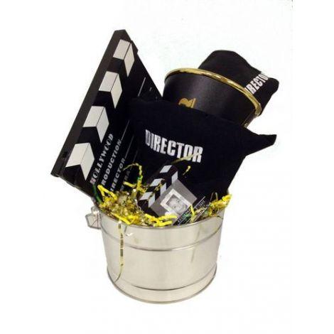 Director Gift Basket