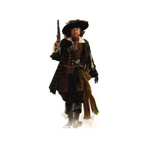 Captain Barbossa 693