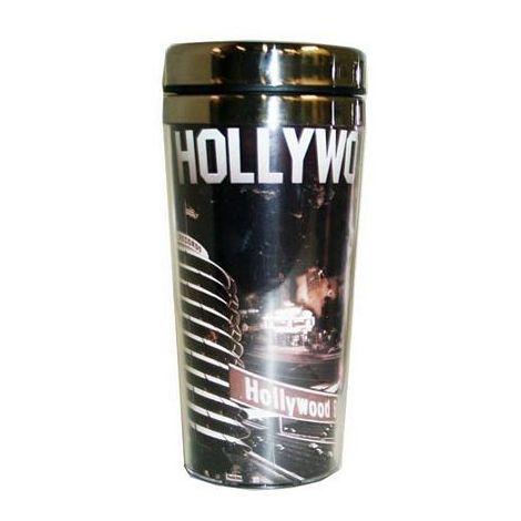 Travel Mugs Hollywood