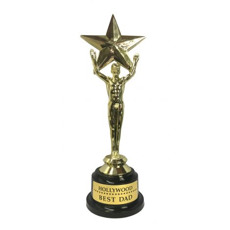 Starlet Excellence Trophy