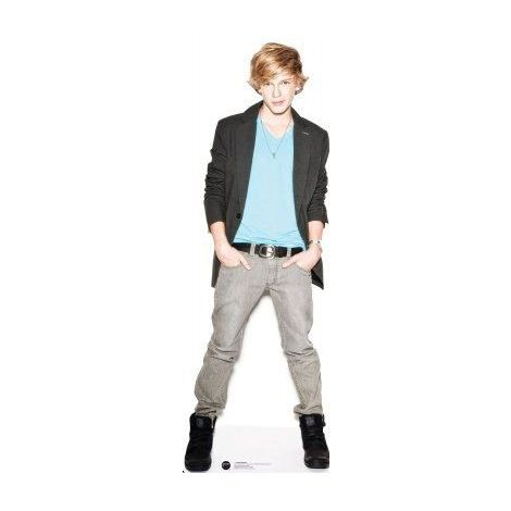 Cody Simpson standup