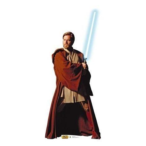 Obi-Wan Kenobi 532