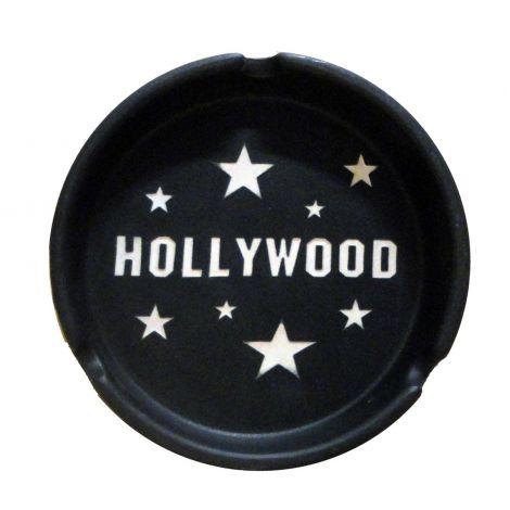 Hollywood Star Ashtray