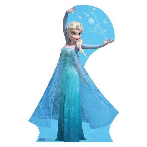 Elsa SnowFlakes#1755
