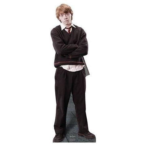 Ron Weasley #883