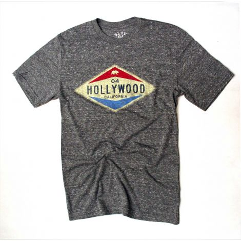 Hollywood 04 T-Shirt
