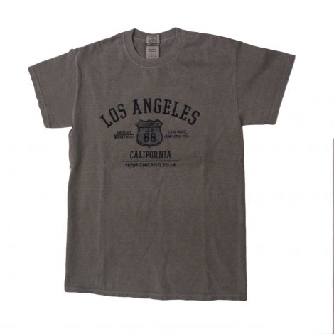 Los Angeles 66 T-Shirt