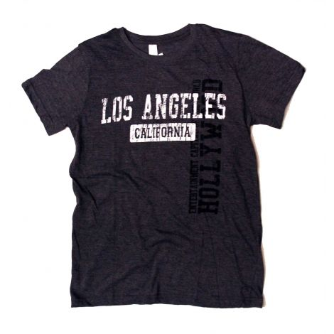 Los Angeles CA T-Shirt