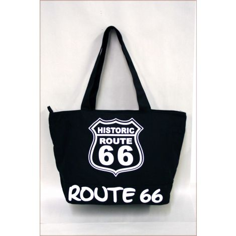 Route 66 Shoulder Bag