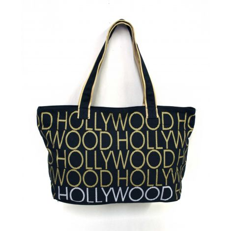 Hollywood Shoulder Bag